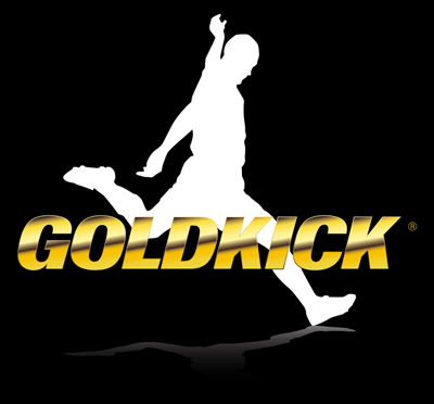 Goldkick